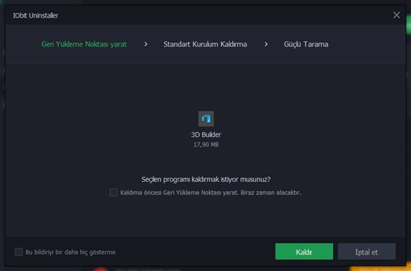 iobit-uninstaller-uygulama-kaldirma-2