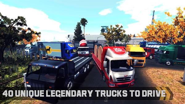 pc-icin-tir-simulasyon-oyunu-american-truck-simulator-indir-2