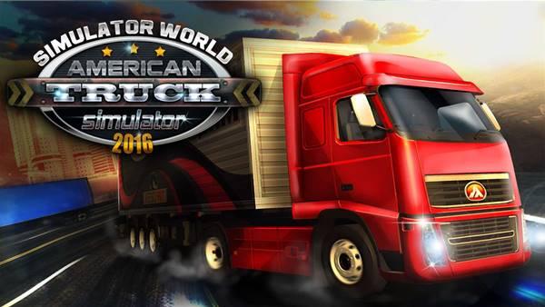 pc-icin-tir-simulasyon-oyunu-american-truck-simulator-indir
