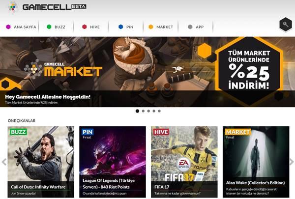 turkcell-gamecell-market