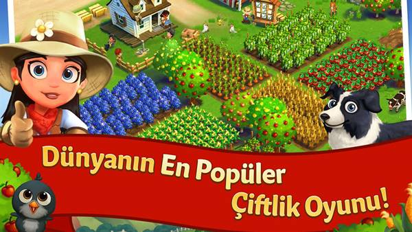 windows-10-icin-ciftlik-oyunu-farmville-2-country-escape-indir