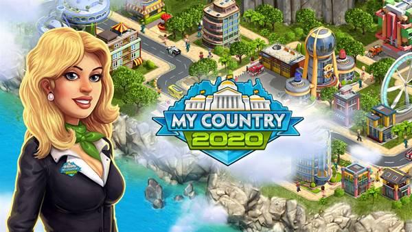 windows-10-icin-sehir-kurma-oyunu-2020-my-country-indir