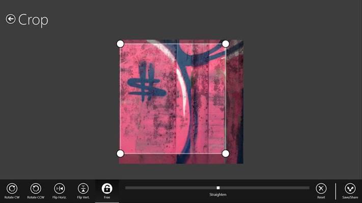 windows-10-icin-adobe-photoshop-express-indir-2
