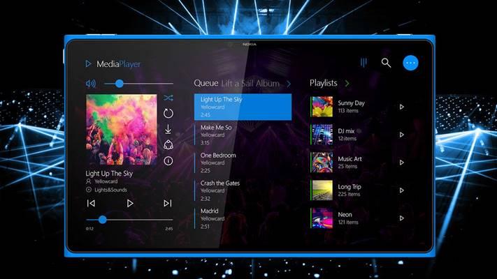 windows-10-icin-alternatif-medya-oynatici-media-player-indir-1
