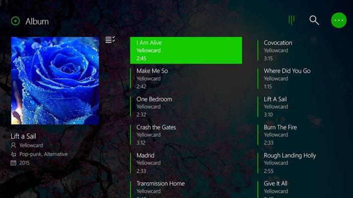 windows-10-icin-alternatif-medya-oynatici-media-player-indir-2