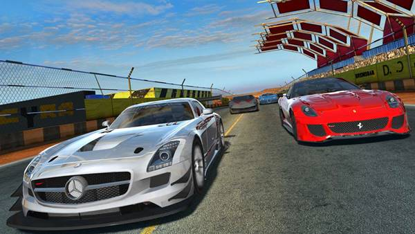 windows-10-icin-araba-yarisi-gt-racing-the-real-car-experience-indir-2