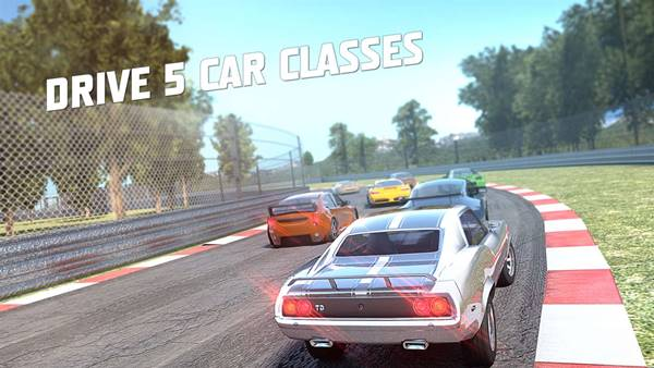 windows-10-icin-araba-yarisi-oyunu-need-for-racing-indir