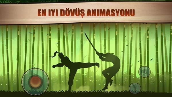 windows-10-icin-dovus-oyunu-shadow-fight-2-indir