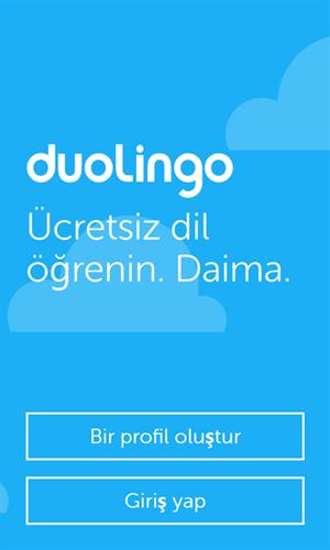 windows-10-icin-duolingo-bedavaya-ingilizce-ogrenin-indir