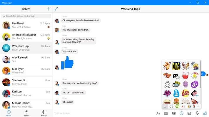 windows-10-icin-facebook-messenger-indir-1