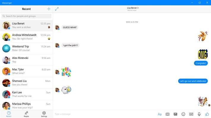 windows-10-icin-facebook-messenger-indir-2
