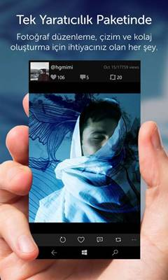 windows-10-icin-fotograf-filtreleme-uygulamasi-picsart-indir-1