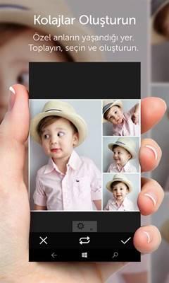 windows-10-icin-fotograf-filtreleme-uygulamasi-picsart-indir-2