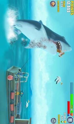 windows-10-icin-kopekbaligi-oyunu-hungry-shark-evolution-indir-2
