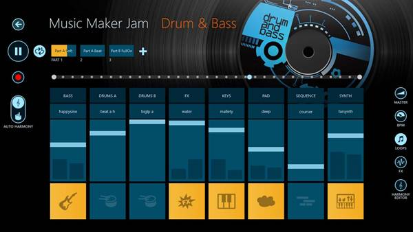 windows-10-icin-muzik-yapma-programi-music-maker-jam-indir-1