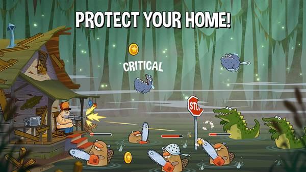 windows-10-icin-savunma-oyunu-swamp-attack-indir