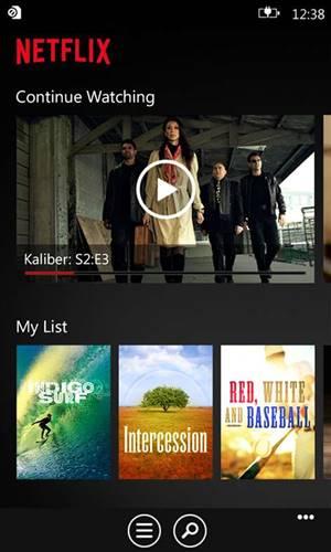 windows-10-icin-tv-ve-film-izleme-programi-netflix-indir-1