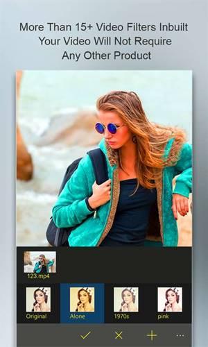 windows-10-icin-video-duzeneleme-programi-movie-maker-free-video-editor-indir-2