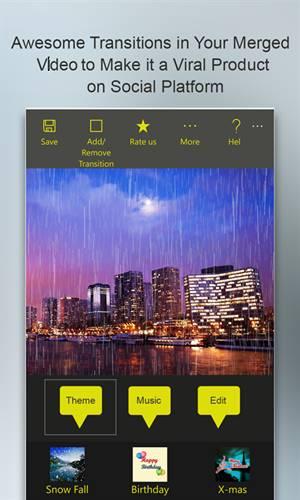 windows-10-icin-video-duzeneleme-programi-movie-maker-free-video-editor-indir