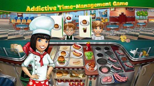 windows-10-icin-yemek-pisirme-oyunu-cooking-fever-indir
