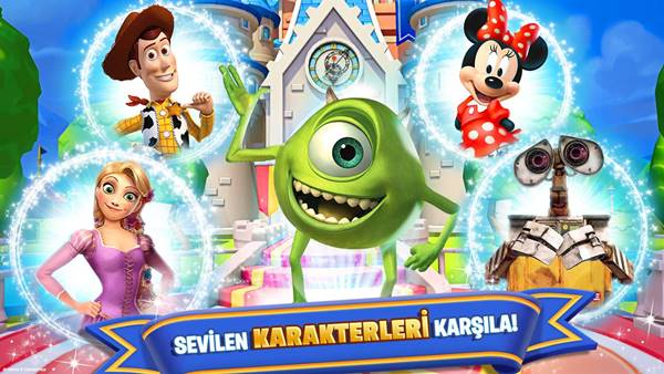 windows-10-pc-icin-disney-oyunu-disney-magic-kingdoms-indir-2