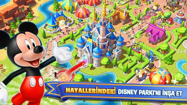 windows-10-pc-icin-disney-oyunu-disney-magic-kingdoms-indir