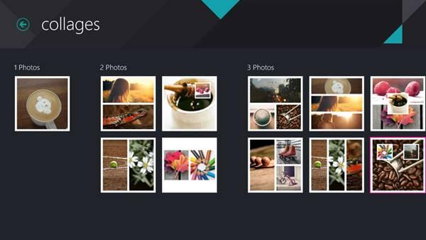windows-10-pc-icin-fotograf-kolaj-programi-phototastic-collage-indir-2