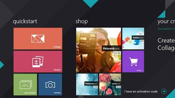 windows-10-pc-icin-fotograf-kolaj-programi-phototastic-collage-indir
