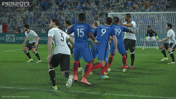 windows-10-pc-icin-pes-2017-demo-indir-pro-evolution-soccer-2017-indir-2