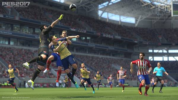 windows-10-pc-icin-pes-2017-demo-indir-pro-evolution-soccer-2017-indir