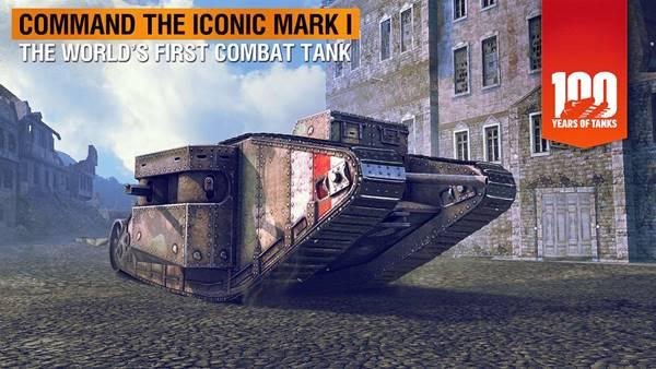 windows-10-pc-icin-tank-oyunu-world-of-tanks-blitz-indir