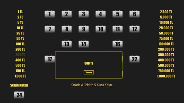windows-10-pc-icin-var-misin-yok-musun-indir-2