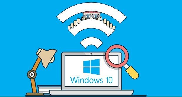 windows-10-wifi-sorunu