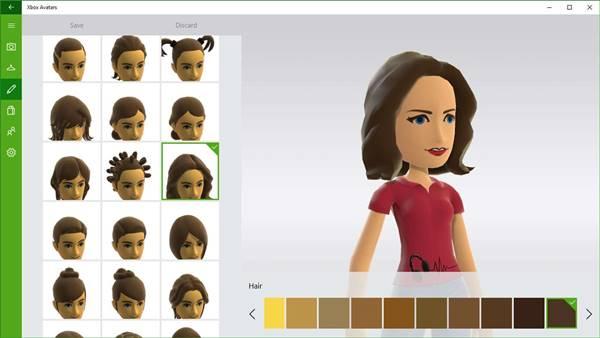 xbox-icin-avatar-yapma-programi-xbox-avatarlari-indir-2