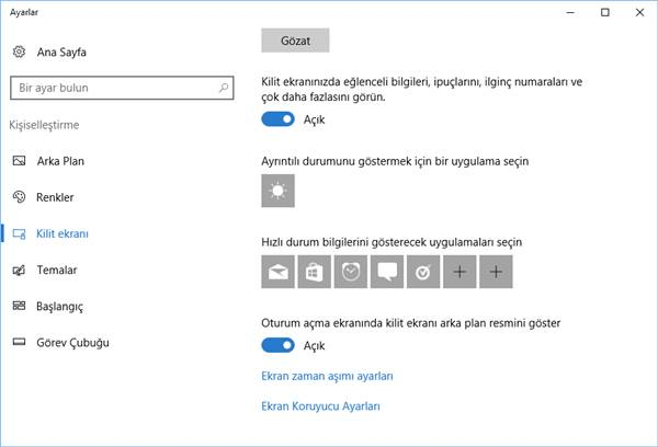 windows-10-kilit-ekrani-ayarlari-2