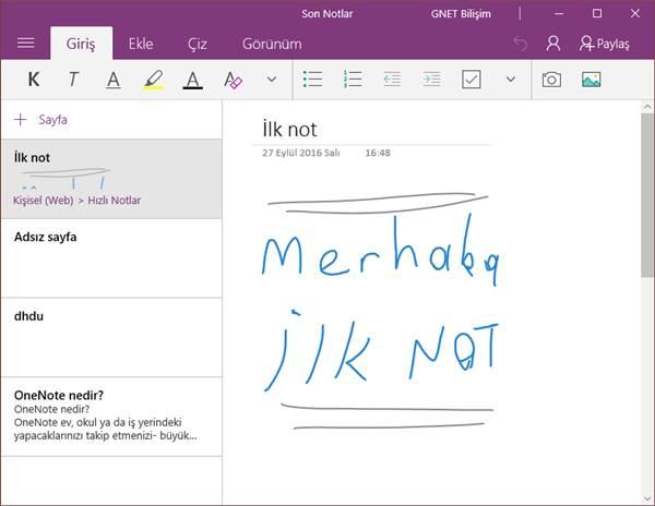 windows-10-onenote-uygulamasi