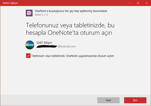 windows-10-telefon-eslikcisi-onenote-senkronize-2