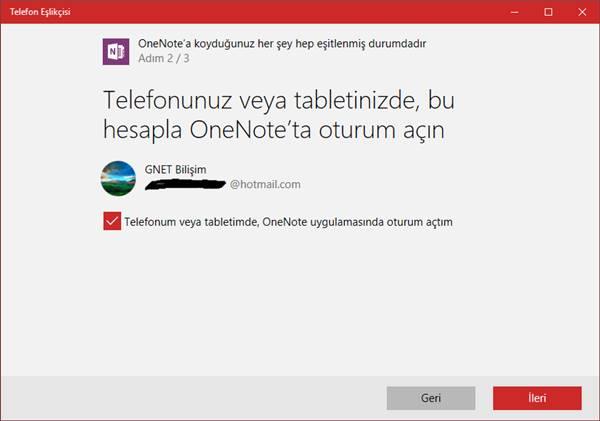 windows-10-telefon-eslikcisi-onenote-senkronize-2