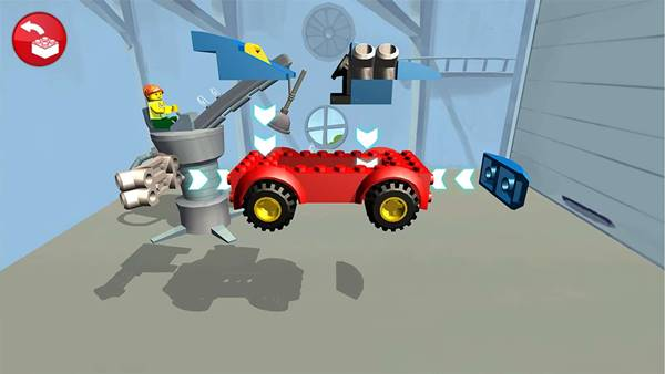 cocuklar-icin-lego-oyunu-lego-juniors-create-cruise-indir-2