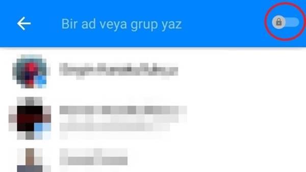facebook-messenger-sifreli-mesajlasma-2