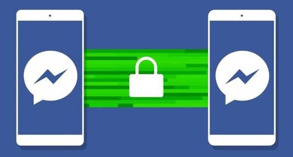 facebook-messenger-mesajlarini-sifreleme