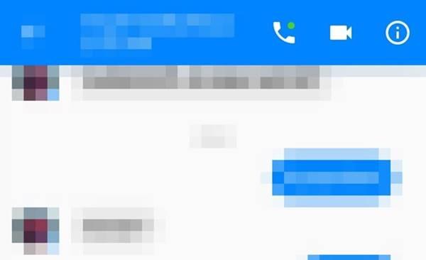 facebook-messengerda-konusma-sifreleme