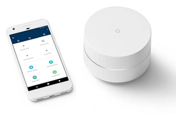 google-wifi-kullanim