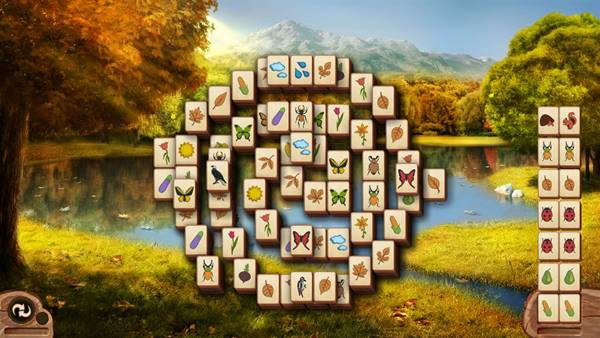 microsoft-mahjong-1