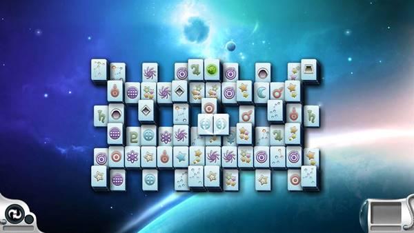 microsoft-mahjong-2