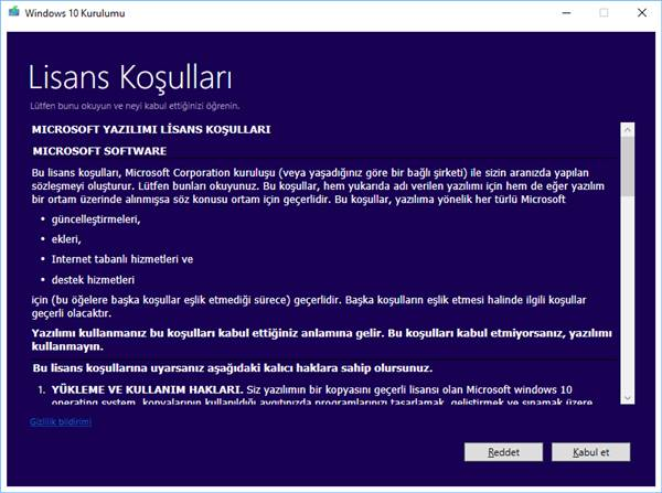 refresh-windows-ile-windows-10-kurulumu-1