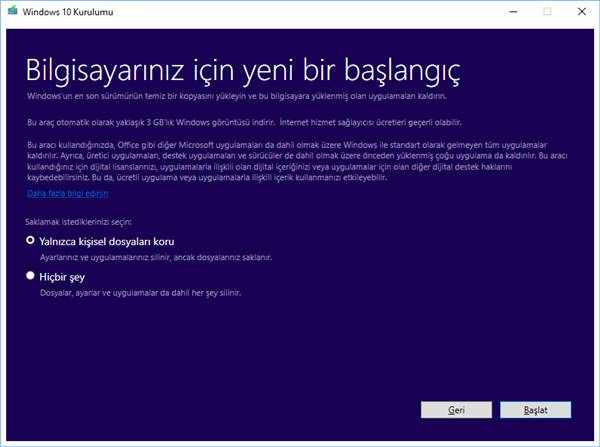 refresh-windows-ile-windows-10-kurulumu-2