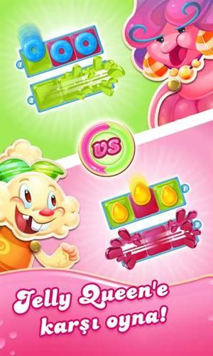 windows-10-icin-seker-patlatma-oyunu-candy-crush-jelly-saga-indir-2