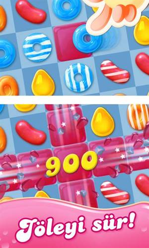 windows-10-icin-seker-patlatma-oyunu-candy-crush-jelly-saga-indir