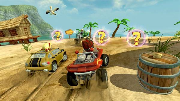 windows-10-icin-plaj-araba-yarisi-oyunu-beach-buggy-racing-indir
